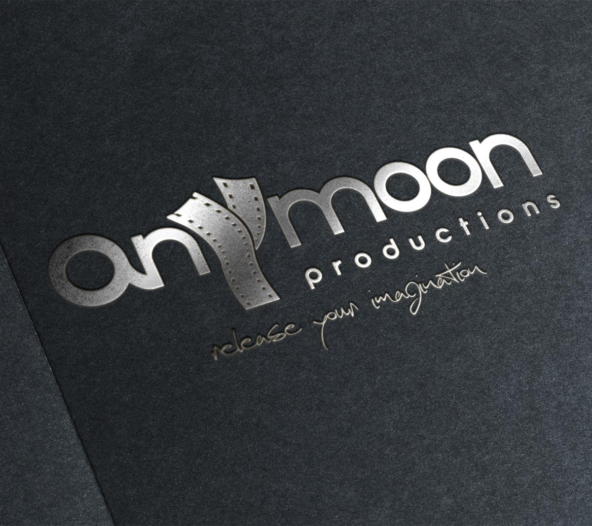 anymoon_productions-logo-00