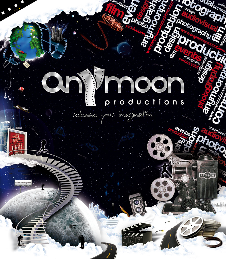 anymoon_productions_mural_01