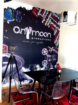 anymoon_productions_mural_02