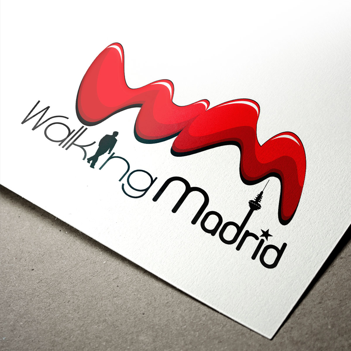 walkingmadrid-logo-00