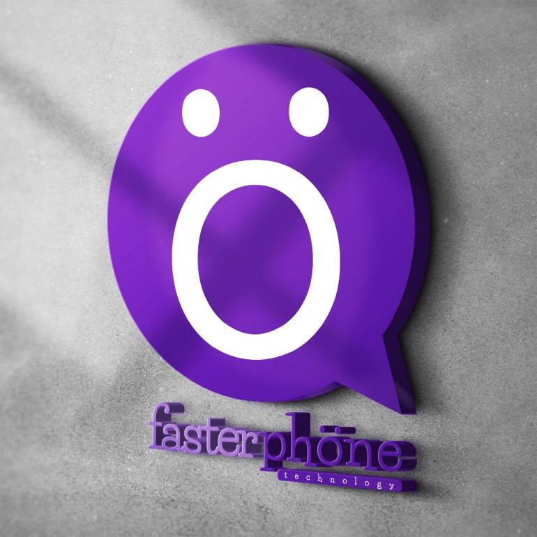 fasterphone-logo-00