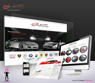 munich_cars_html_000