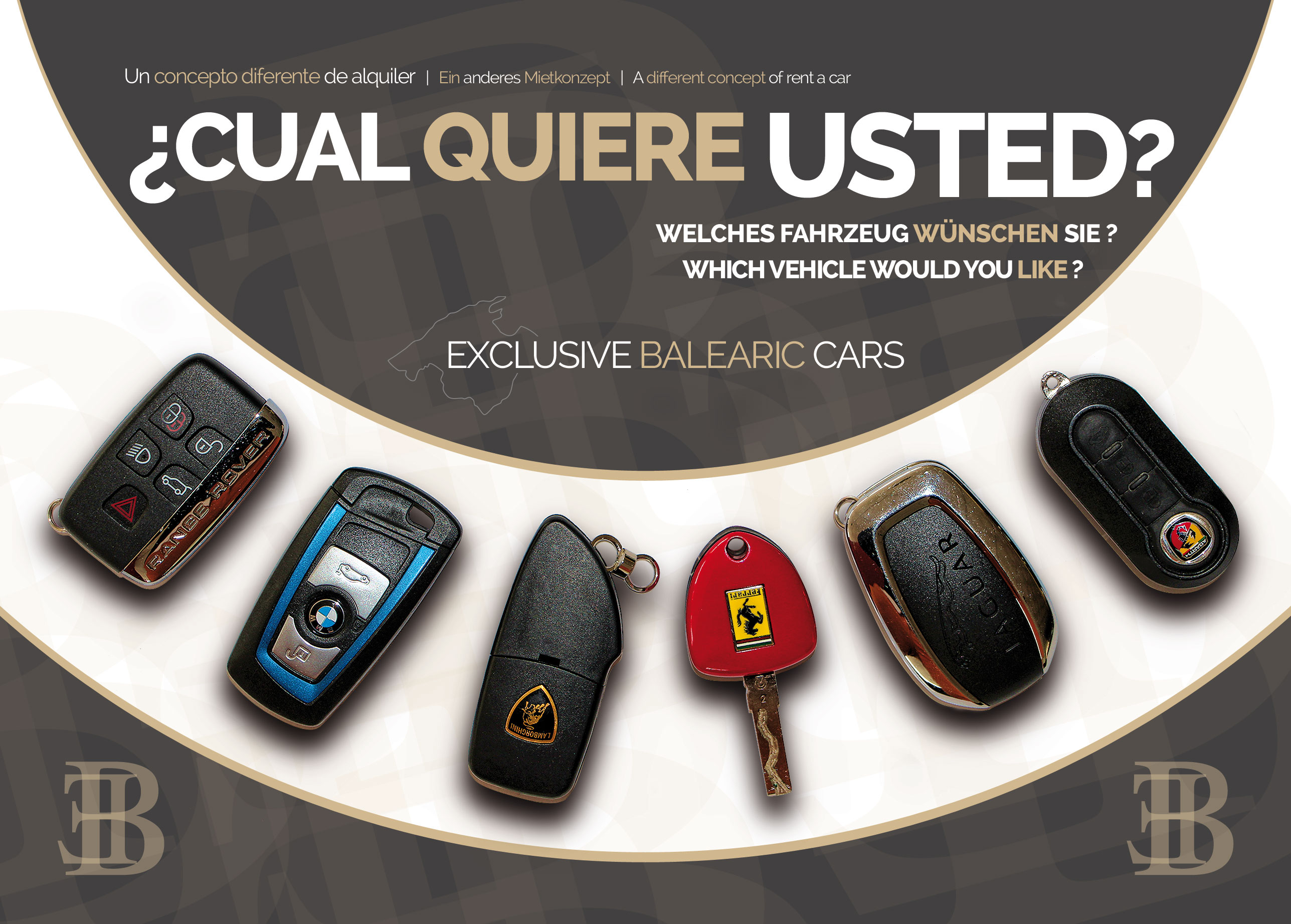 exclusive-balearic-cars_publi_01