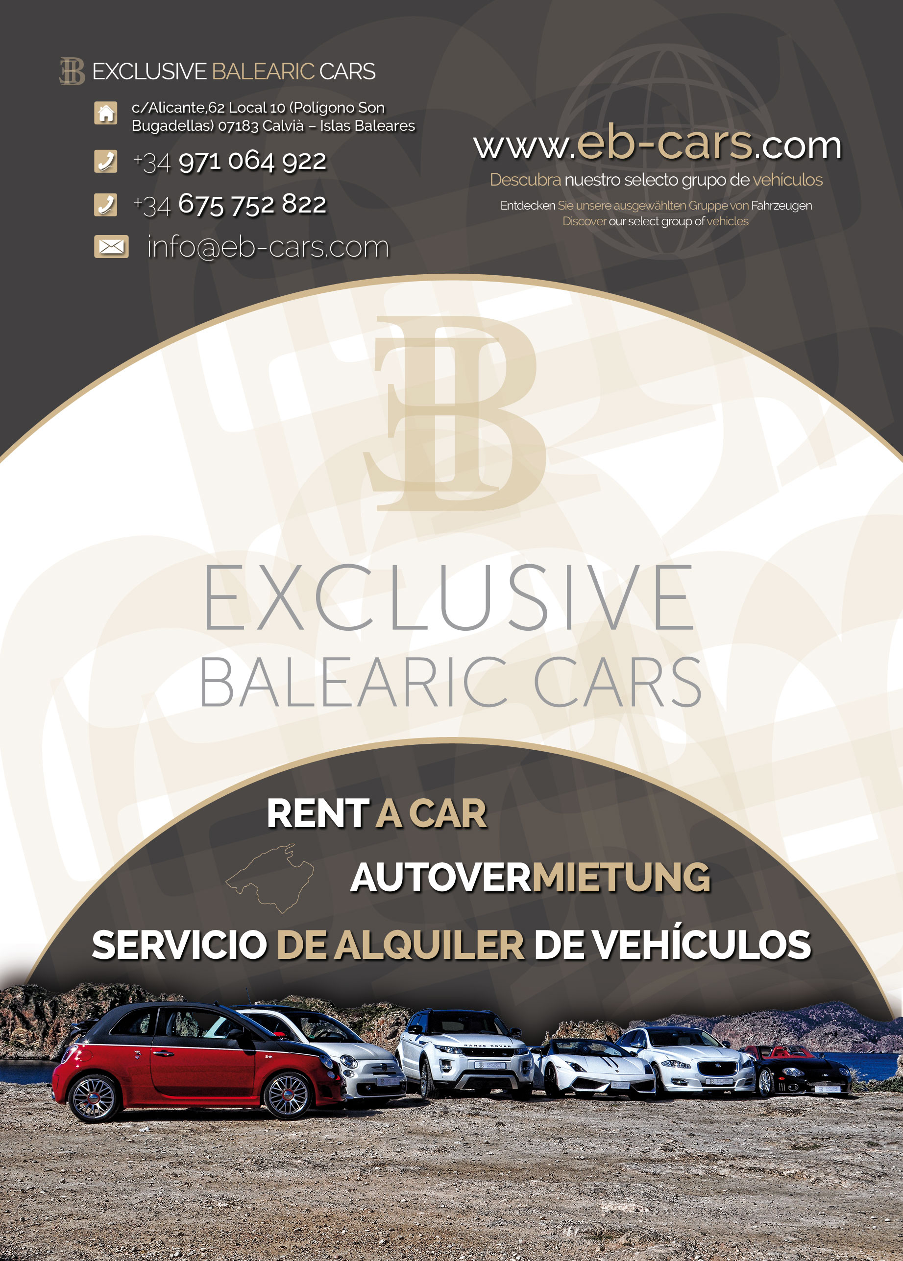 exclusive-balearic-cars_publi_02