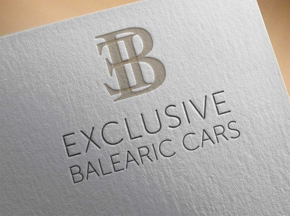 exclusive-balearic-cars-logo-01