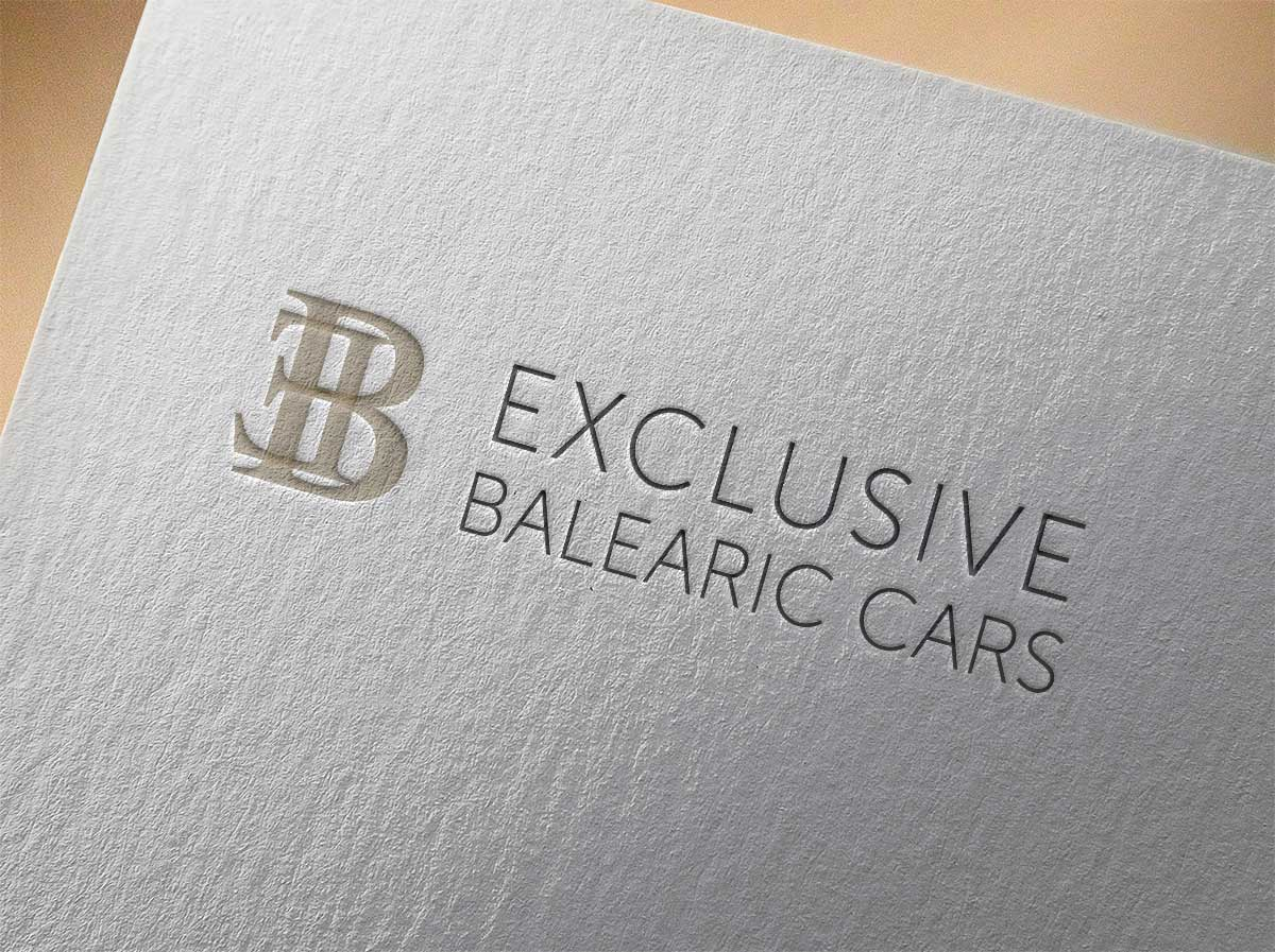 exclusive-balearic-cars-logo-02