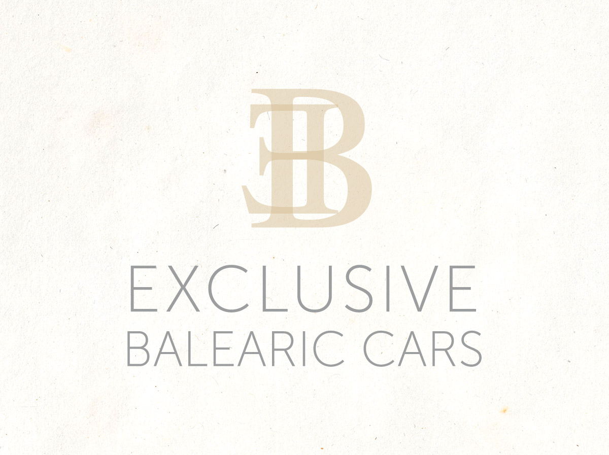 exclusive-balearic-cars-logo-03