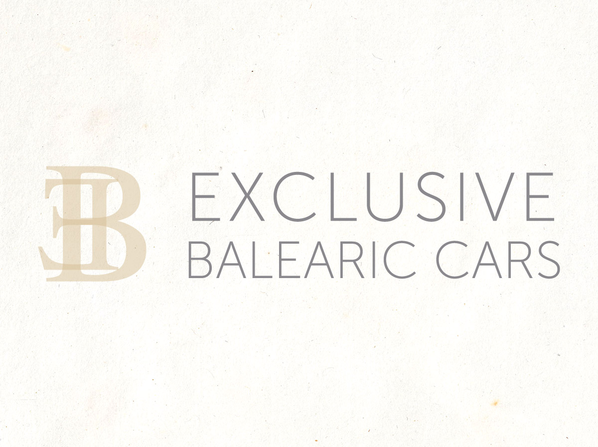 exclusive-balearic-cars-logo-04