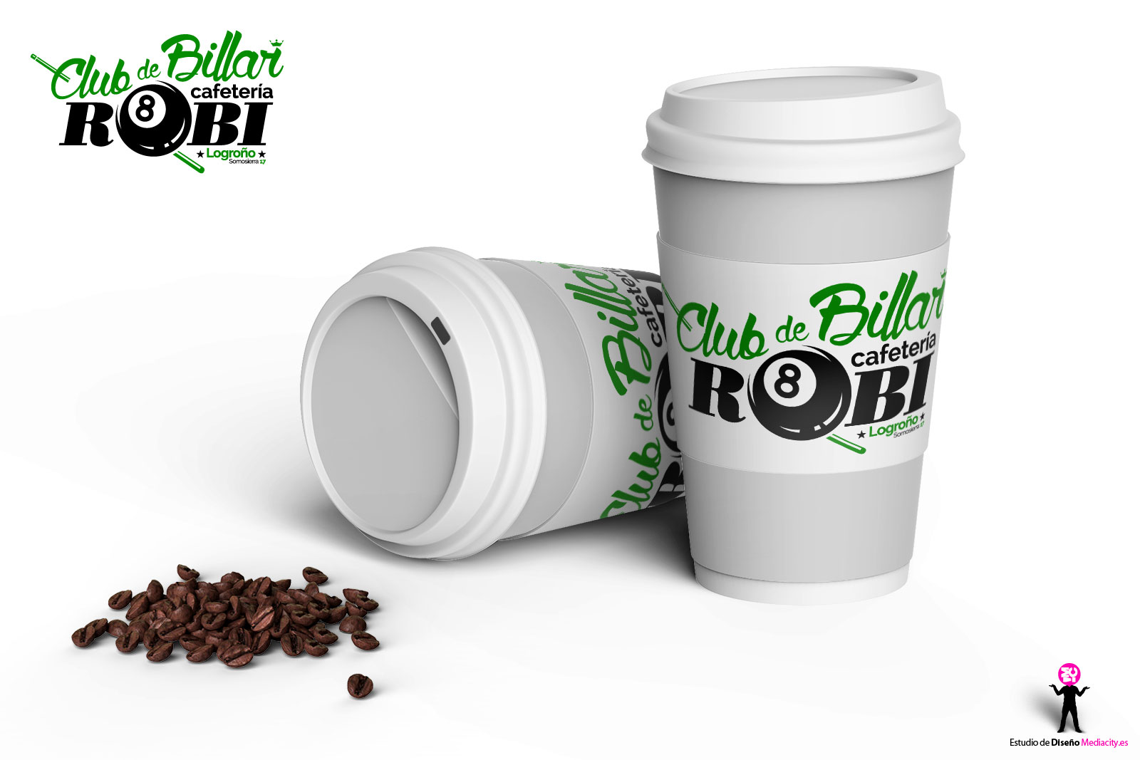 club-de-billar-cafeteria-robi-imagen-packaging-02