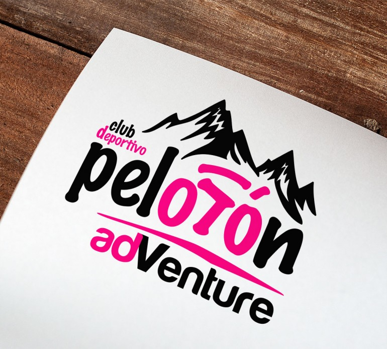 peloton-adventure-logo-00
