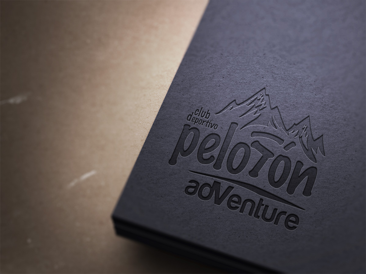 peloton-adventure-logo-03
