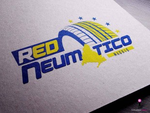 red-neumatico-madrid-logotipo-00