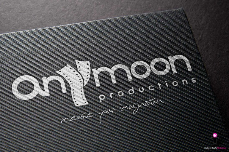 anymoon_productions-logo-000