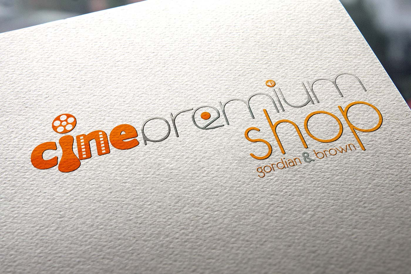 cinepremium-logo-02