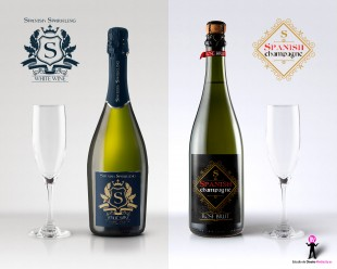 packaging-cava-etiqueta-00