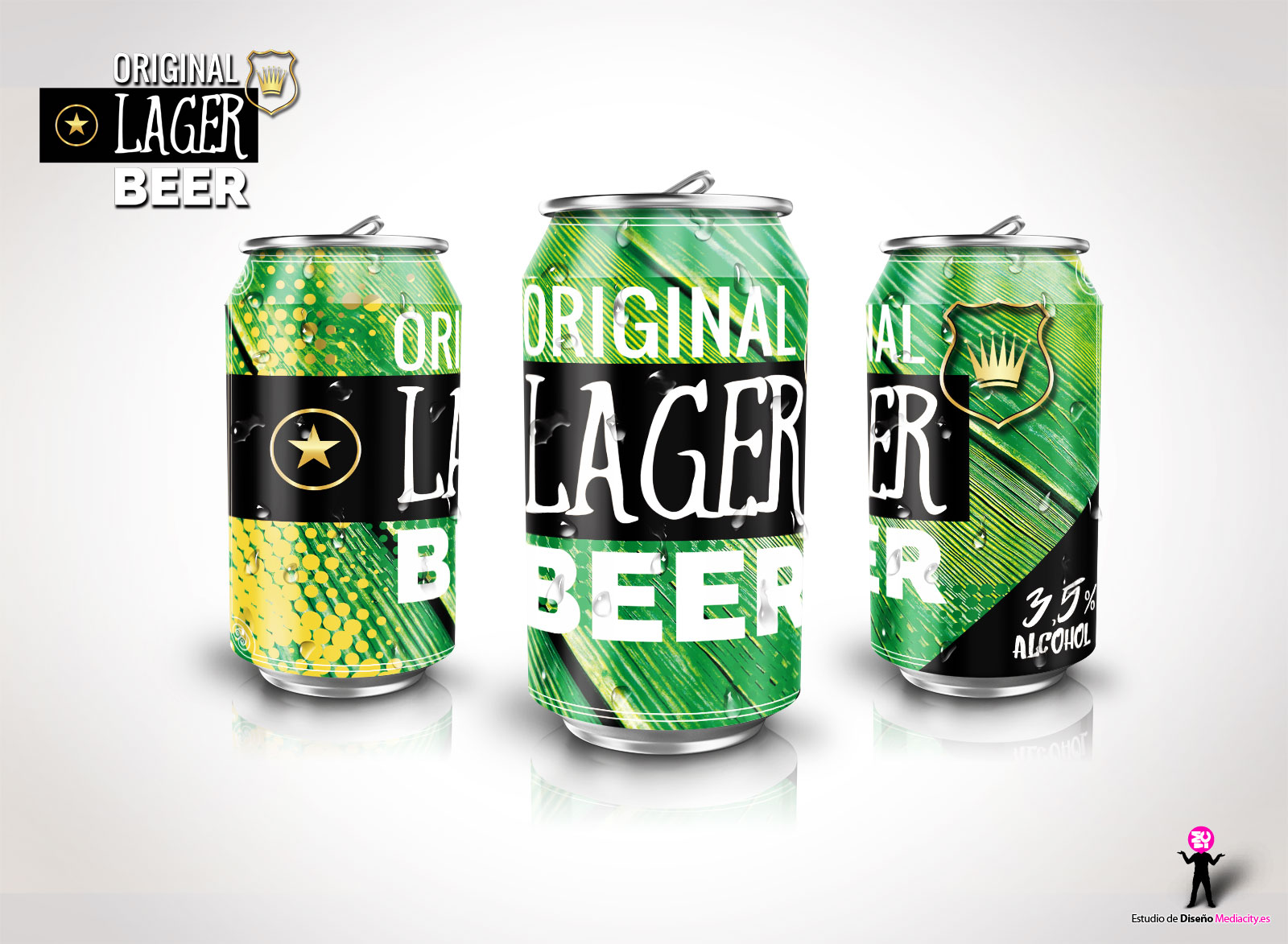 packaging-cerveza-lata-04
