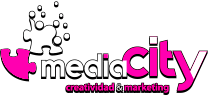 Mediacity