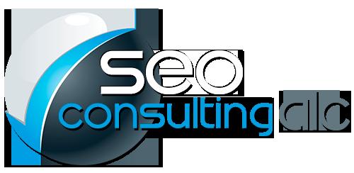 Seo Consulting Alc