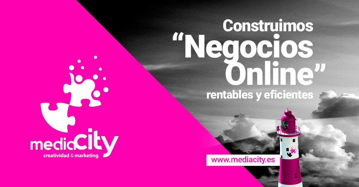 (c) Mediacity.es